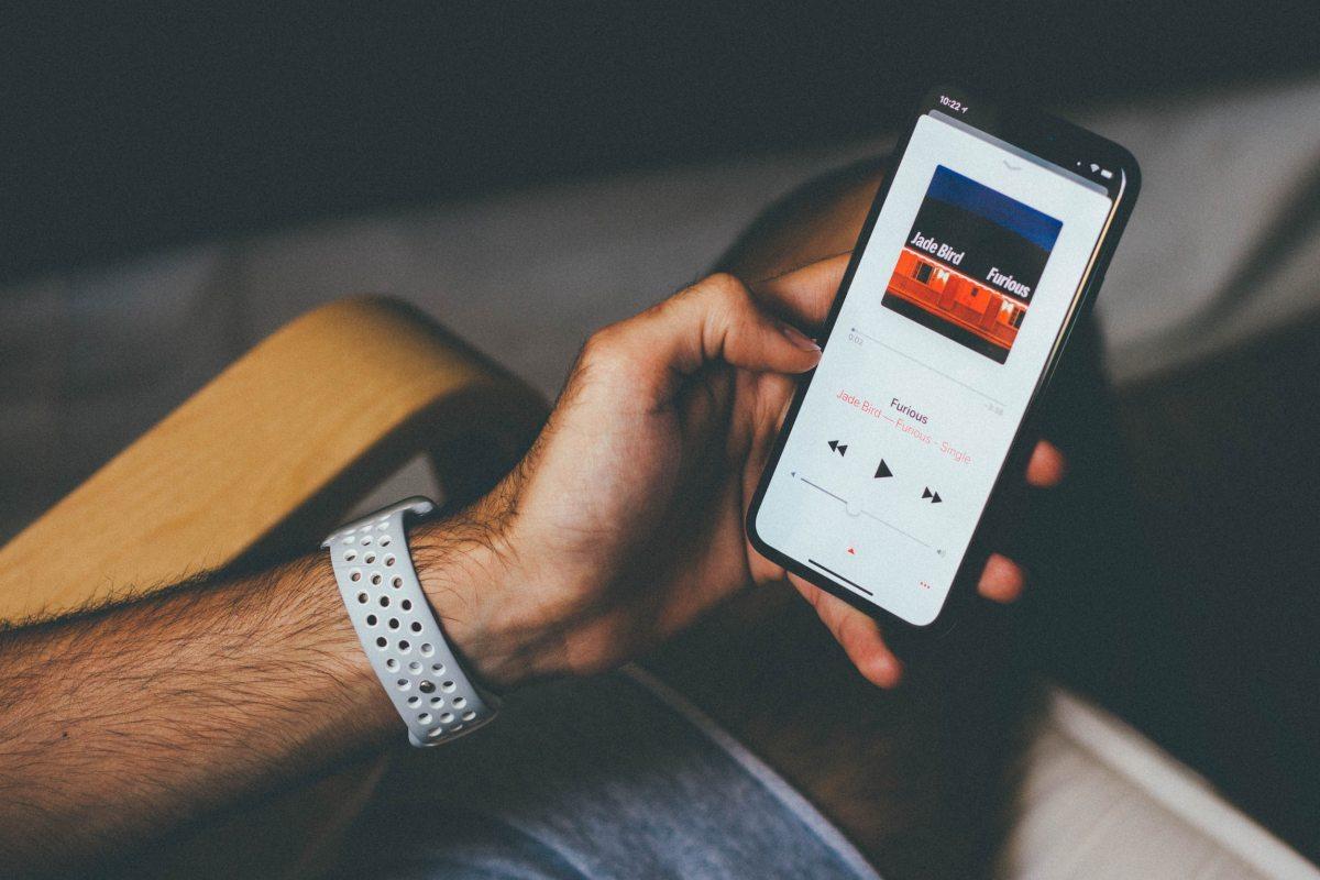 hipertextual apple music te permitira compartir canciones instagram 2020118595