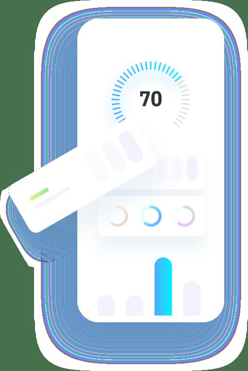 mobile app 95